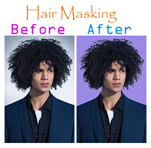 I will do Photoshop Editing and Retouching With Smoothly