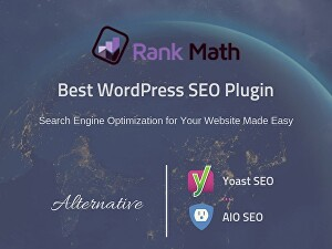I will do SEO optimisation