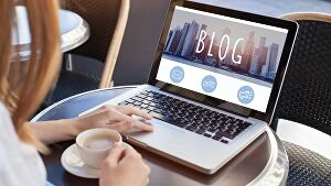 I will write a highly engaging 500-word blog post for your website