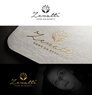I will Design professional Creative Vector Logo Design for your startup and Business