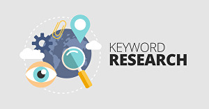 I will Do Advanced Keyword Research for Google Top Ranking  and PPC