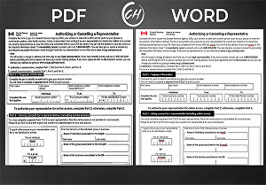 I will convert Pdf to Word professionally
