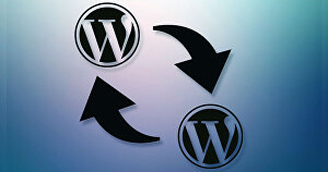 I will backup, Clone, Copy or Move a Wordpress Site from one location to another