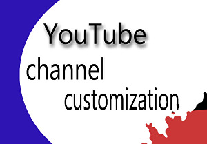 I will Do  Perfect YouTube SEO service