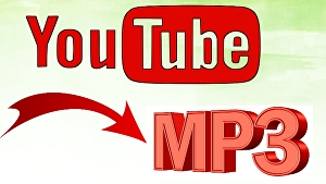 I will Download 10 YouTube or Other videos and Convert into High Quality mp3 or mp4