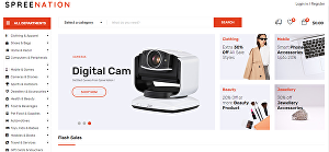 I will import 1000 of top selling products from aliexpress