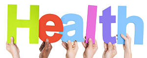 I will Do Your Guest Post on Health Blogs