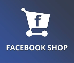 I will setup Facebook and Instagram Shop