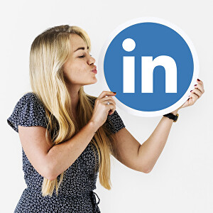 I will optimize and setup your LinkedIn Profile and resume