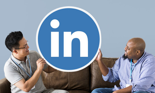 optimize and setup your LinkedIn Profile and resume