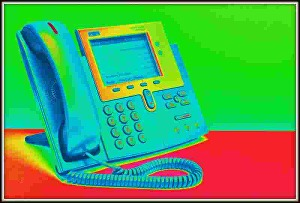 I will record a pro female clearly spoken british IVR or  voice mail message for your phone syste