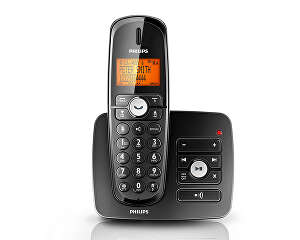 I will voice your Answering Machine Voicemail & IVR messages