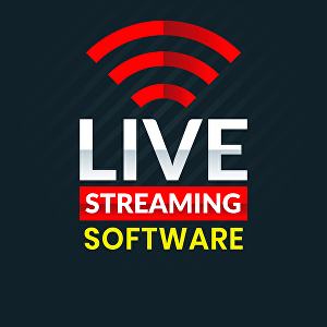 I will create Online Video and Live Streaming Management System