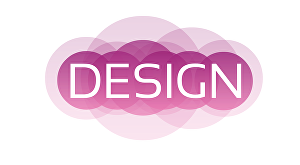 I will create a great logo for your brand