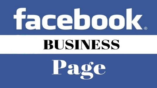 create, setup and optimize Facebook business page
