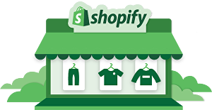 I will fulfill your dropshiping shopify store order using oberlo or dropified