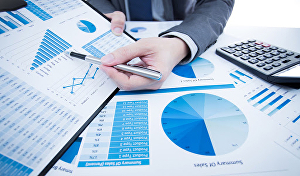 I will provide online book keeping and accounting services
