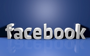 I will manage your Facebook fan page for 7 days