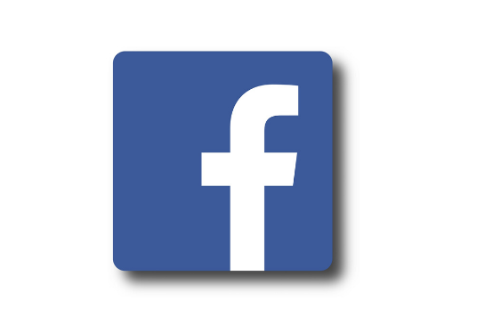 create and optimize Facebook Business Page  with SEO Strategy