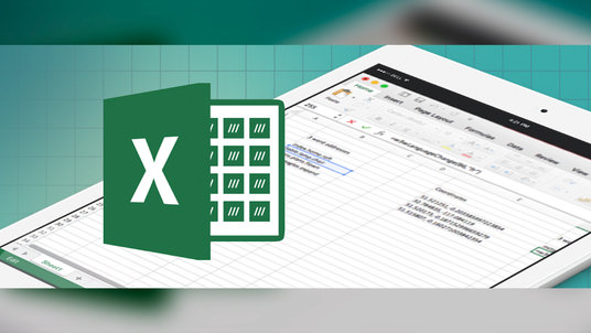 do all types of Data Entry using Excel spreadsheet