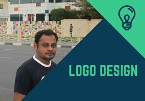 I will Design High quality,Unique and professional Business  LOGO for your business
