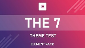 I will customize any ThemeForest theme