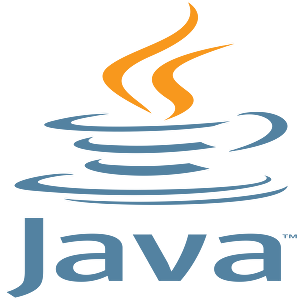 I will do your JAVA and Python assignments