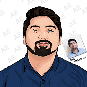 I will design vector portrait vector art from your photo