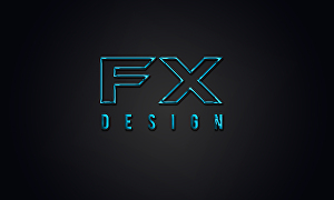 I will I will do modern  business logo design with source files