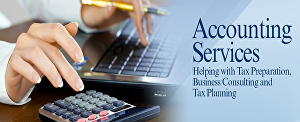 I will do Bookkeeping and Accounting for your business account or personal accounts