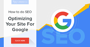 I will do Best seller SEO for your Website and Product Marketing