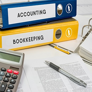 I will provide Bookkeeping, Accounting & Ms Excel/Word services