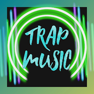 I will Make a Trap Music for your project up to 1 minute long