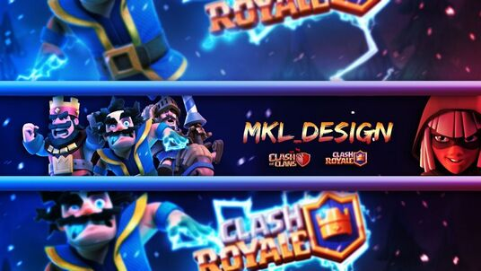 design youtube gaming channel art or gaming banner