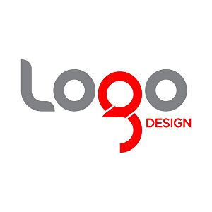 I will do creative and minimalist logo for your business or company