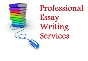 I will Write Excellent Academic Essay, Research Paper on any subject