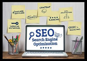 I will Audit Your Website and Get SEO Analysis Report