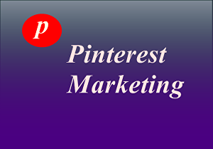 I will Design Pinterest Pin for your targeted traffic