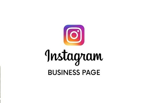 Create, setup and optimize your Instagram business page