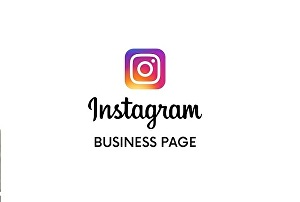 I will Create, setup and optimize your Instagram business page