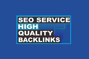 I will Create high-quality do-follow SEO backlinks using blog comments
