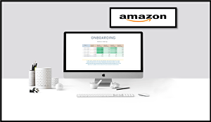 I will do Amazon Product Background Removal