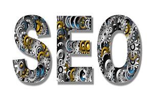 I will Get your site google ranking improved with my Quality SEO Link Building Package Including