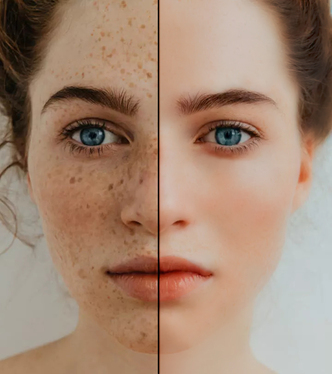 do photo editing and retouching with adobe photoshop within 24 hrs