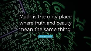 I will Solve Mathematical Problems for you