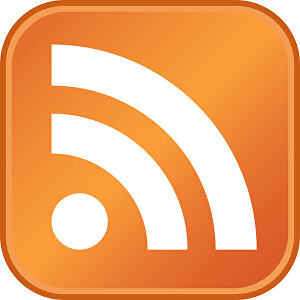 I will Create IFTTT syndication network for any RSS feed or youtube Channel