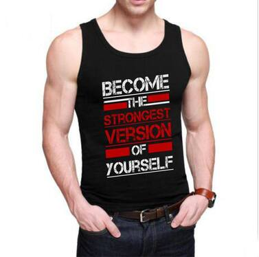 Do an Attractive T-Shirt Design