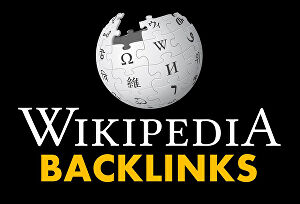I will Create 10000 Wiki articles Backlinks contextual backlinks