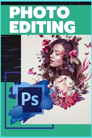 I will  do Photo Editing, Photo Retouching, Product Editing