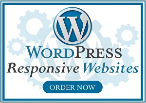 I will create a WordPress Blog or Website in 24 hours